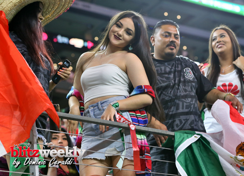 Mexico-vs-Iceland-8a