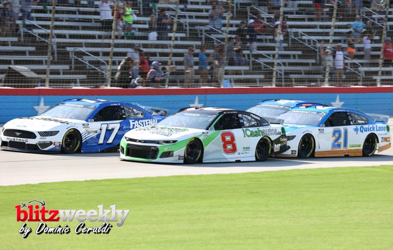 Nascar-All-Star-Race-107