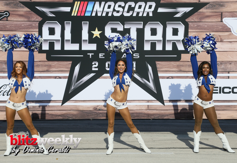 Nascar-All-Star-Race-11a