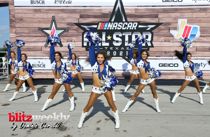 Nascar-All-Star-Race-2a