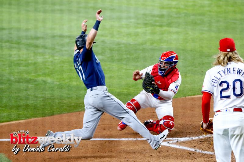 Rangers-vs-Seattle-2