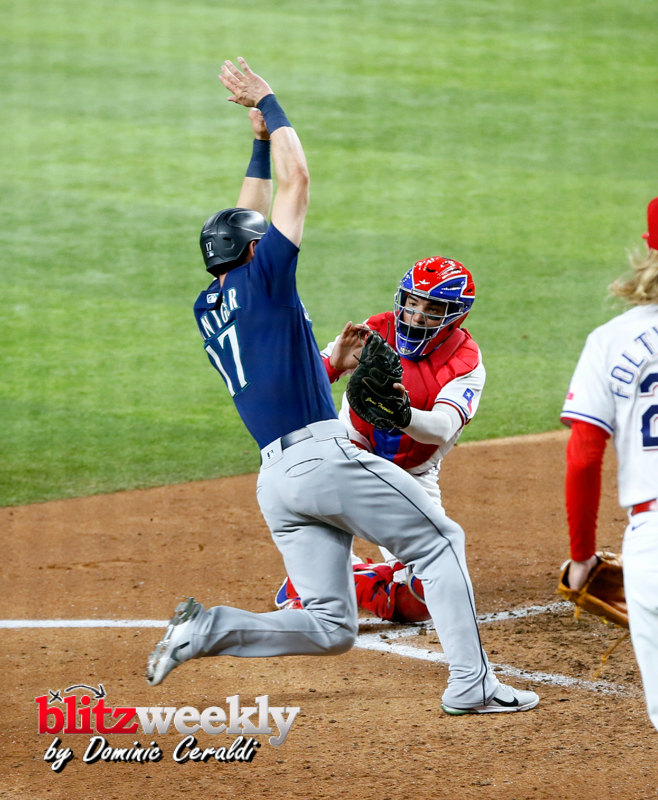 Rangers-vs-Seattle-3