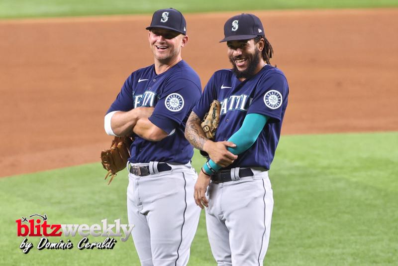 Rangers-vs-Seattle-31
