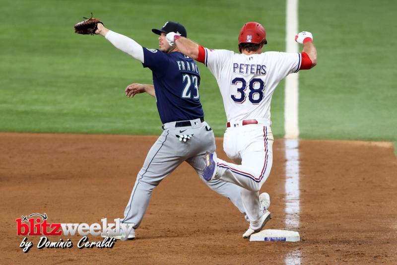 Rangers-vs-Seattle-38