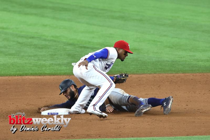 Rangers-vs-Seattle-56