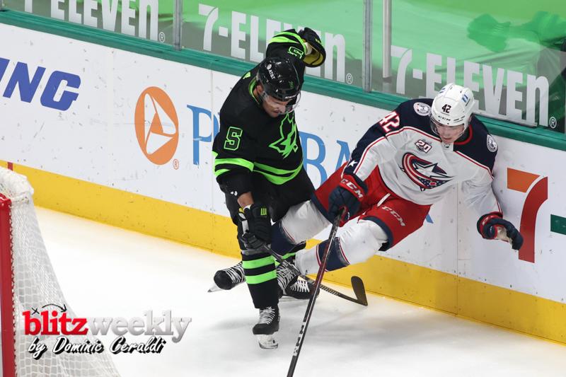 Stars-vs-Columbus-4-17-21-1