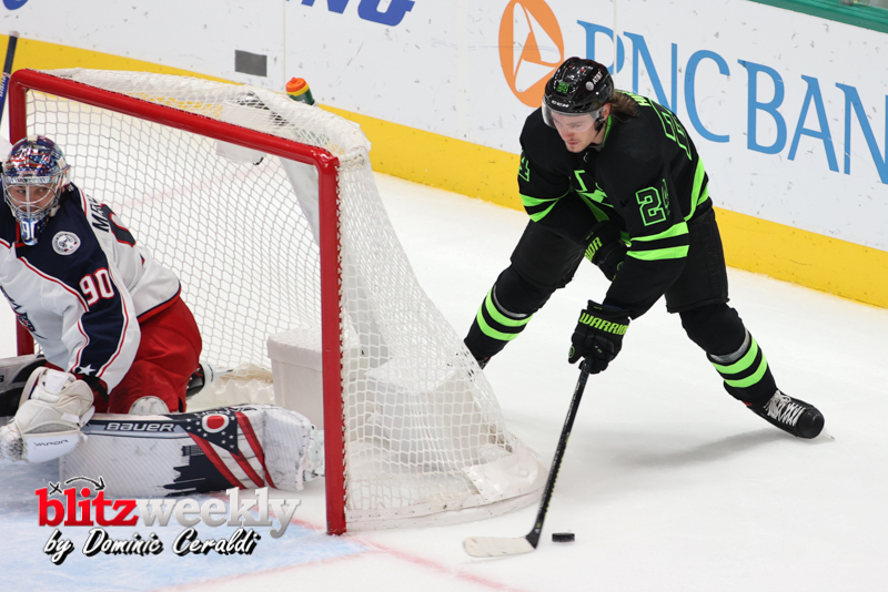 Stars-vs-Columbus-4-17-21-12