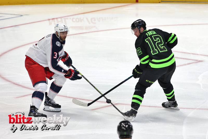 Stars-vs-Columbus-4-17-21-24