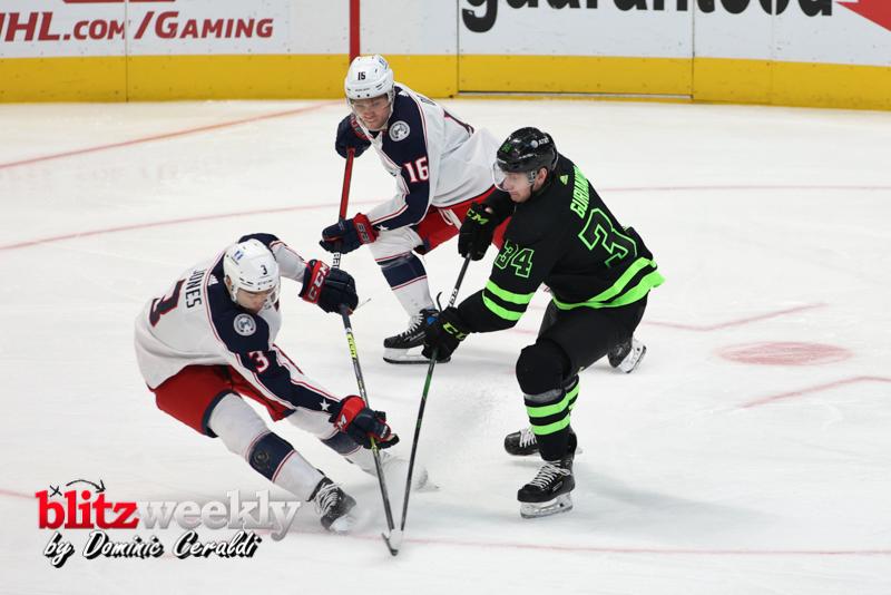 Stars-vs-Columbus-4-17-21-31