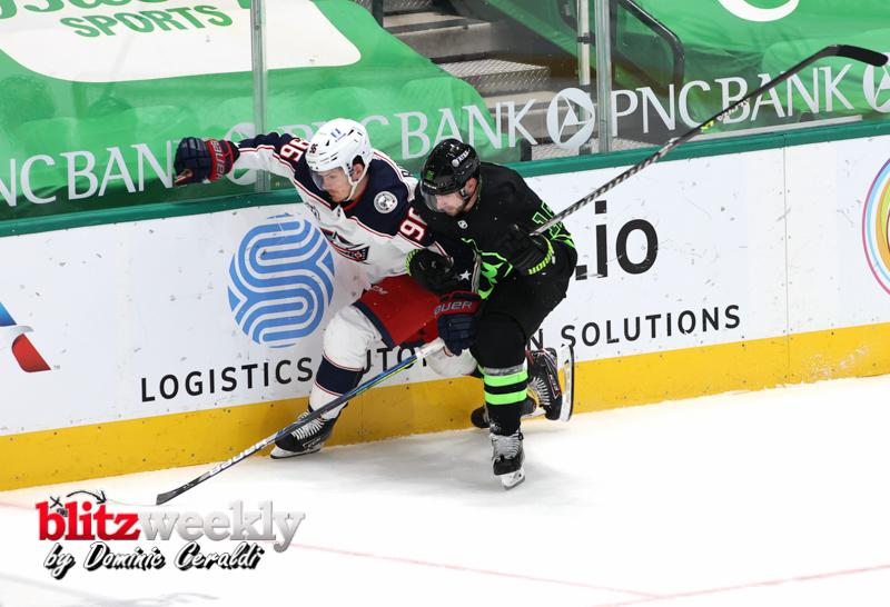 Stars-vs-Columbus-4-17-21-5