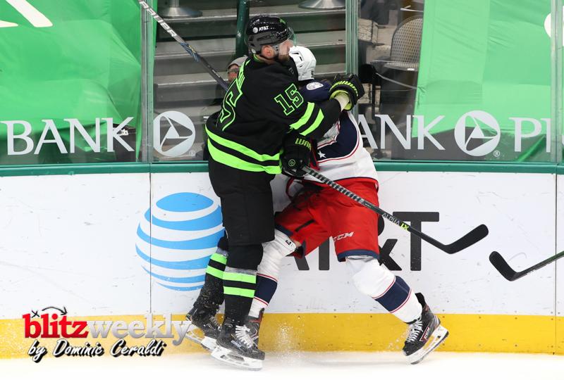 Stars-vs-Columbus-4-17-21-69