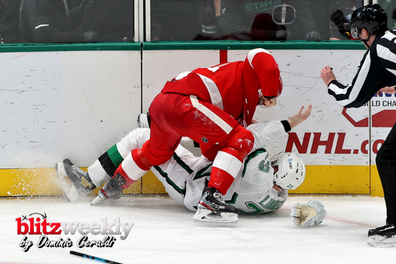 Stars-vs-Red-Wings-6a