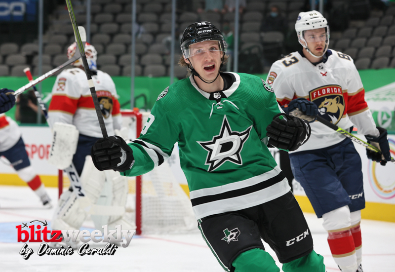 Stars-vs-Panthers-4-10-21-10