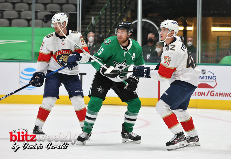 Stars-vs-Panthers-4-10-21-12