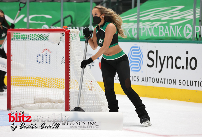 Stars-vs-Panthers-4-10-21-14