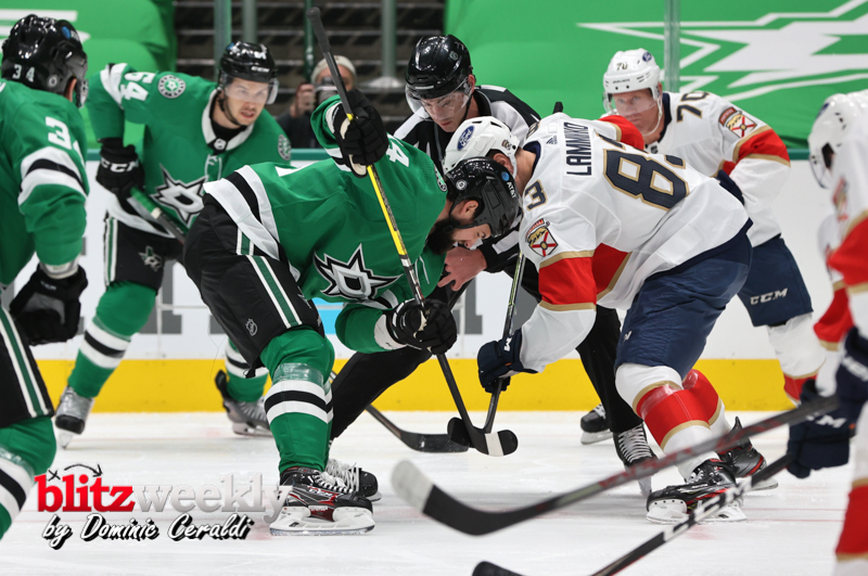 Stars-vs-Panthers-4-10-21-15
