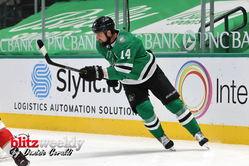 Stars-vs-Panthers-4-10-21-16