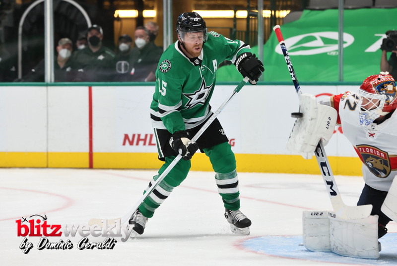 Stars-vs-Panthers-4-10-21-19