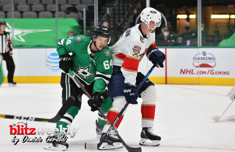Stars-vs-Panthers-4-10-21-21