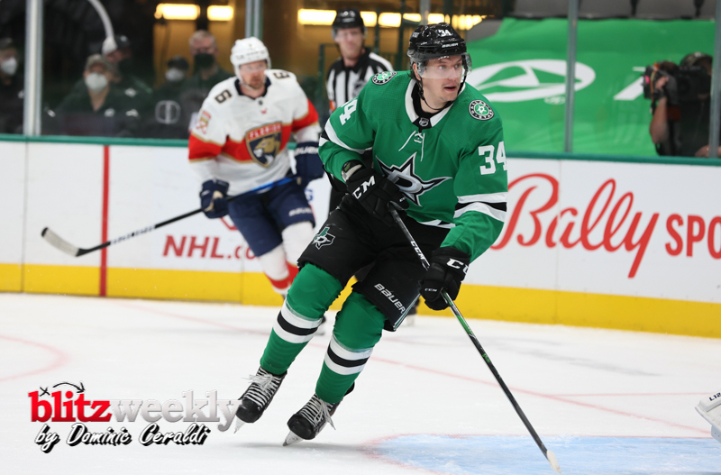 Stars-vs-Panthers-4-10-21-23