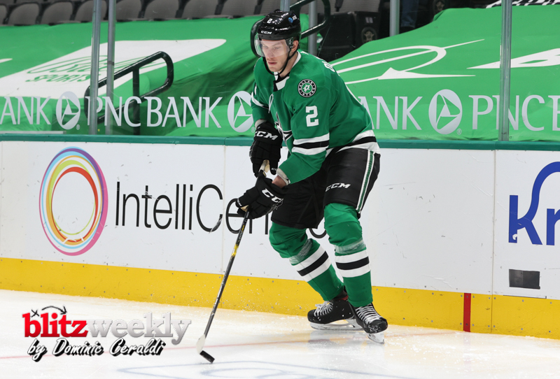 Stars-vs-Panthers-4-10-21-30