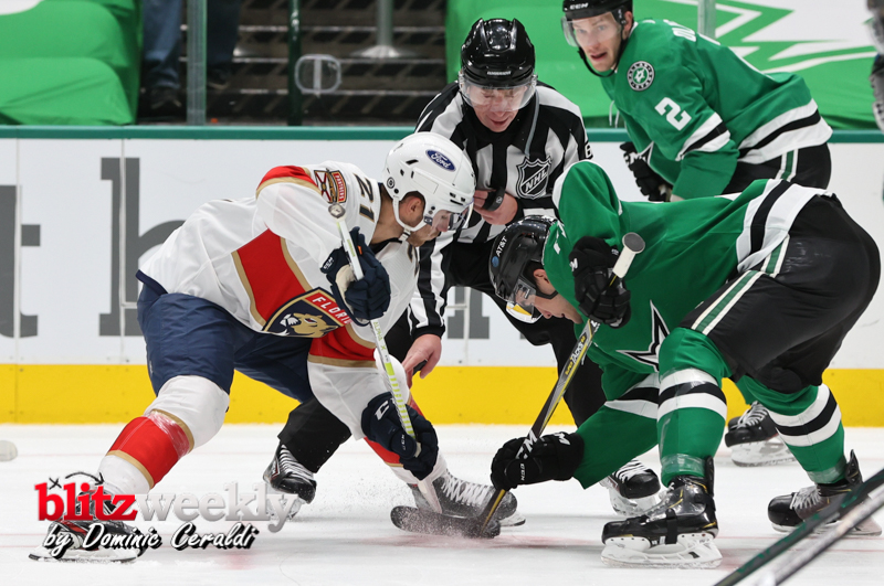 Stars-vs-Panthers-4-10-21-39