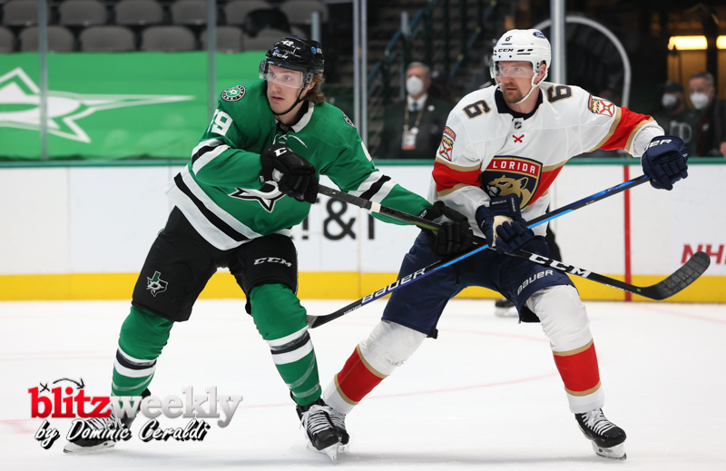 Stars-vs-Panthers-4-10-21-4