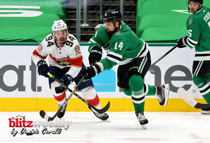 Stars-vs-Panthers-4-10-21-40
