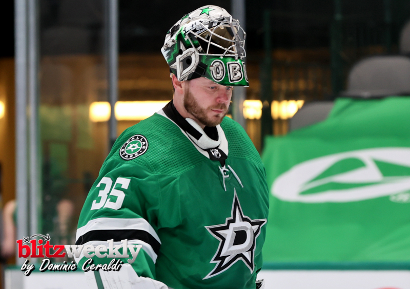 Stars-vs-Panthers-4-10-21-41