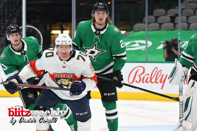 Stars-vs-Panthers-4-10-21-42