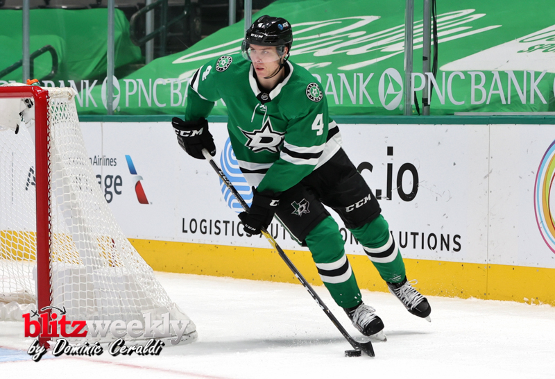Stars-vs-Panthers-4-10-21-43