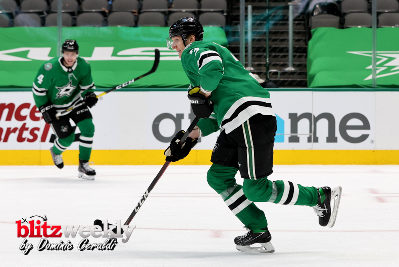 Stars-vs-Panthers-4-10-21-44