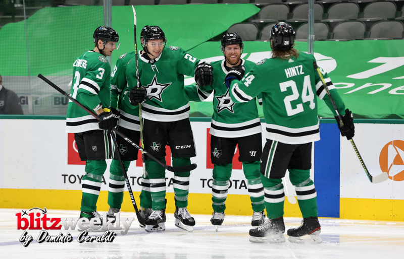 Stars-vs-Panthers-4-10-21-46