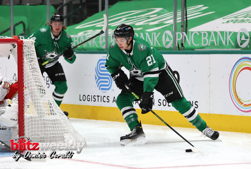 Stars-vs-Panthers-4-10-21-5