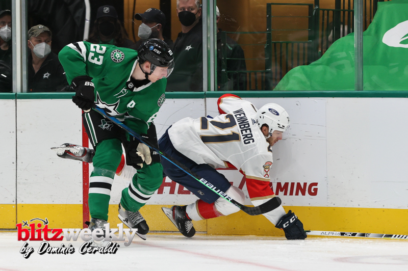Stars-vs-Panthers-4-10-21-6k