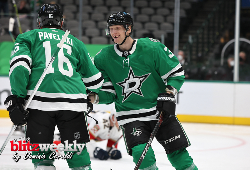 Stars-vs-Panthers-4-10-21-7
