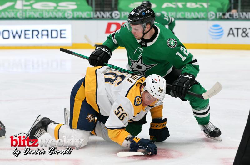 Stars-vs-Predators-3