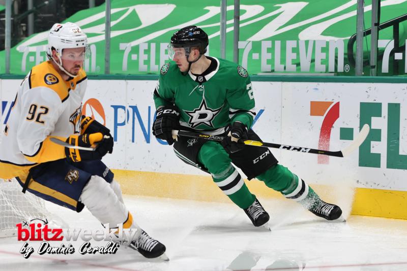 Stars-vs-Predators-31
