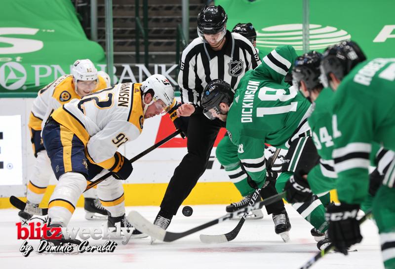 Stars-vs-Predators-36