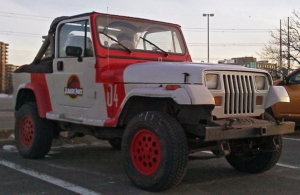 Jeep_YJ_Wrangler_Jurassic_Park