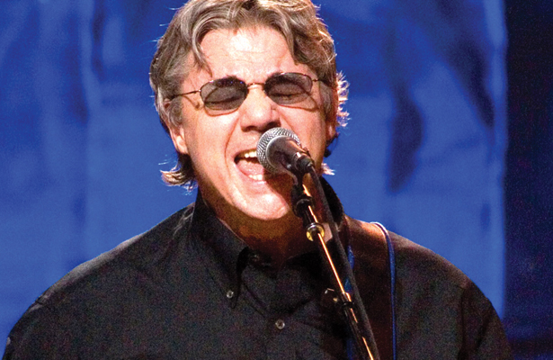 The Steve Miller Band started up in 1966 and play at the Verizon Theater in Grand Prairie on June 1. Photo Courtesy: Alan Sculley