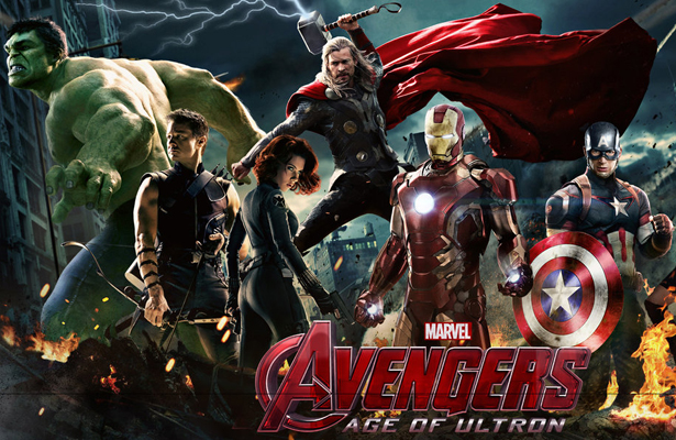 Avengers: Age of Ultron will be a commercial success but some elements will seem forced. Photo Courtesy: Walt Disney Studios Motion Pictures