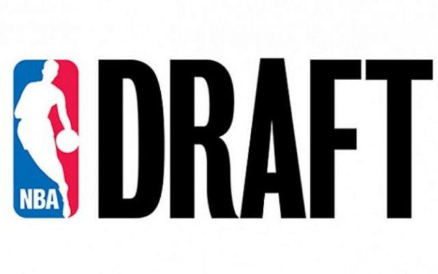 NBA draft was both exciting and rewarding for fans and their teams Photo Courtesy: Youtube