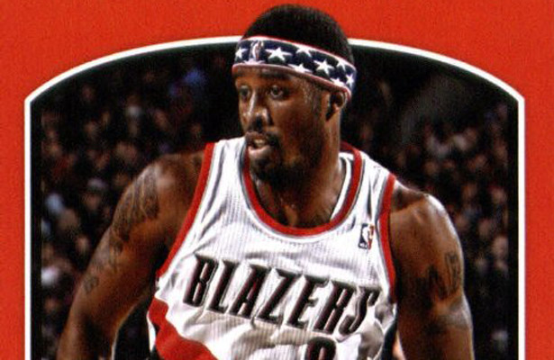 The Mavericks hope that Wesley Matthews can return to form this season. Photo Courtesy: Gerald Wright