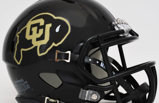 The Colorado Buffaloes lost a great opportunity to become bowl eligible with their 27-24 loss to the USC Trojans.