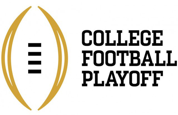Once again there is controversy brewing with the initial release of the CFP top 25 rankings.