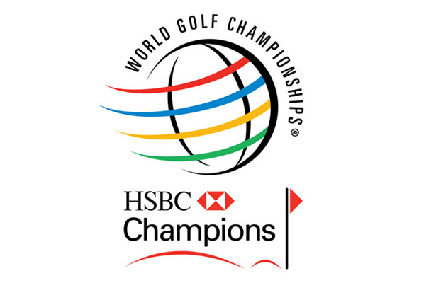 Russell Knox, a 30-year-old Scot who had never won on the PGA Tour, made an unexpected entry in the WGC-HSBC Champions in Shanghai and came away with the win.