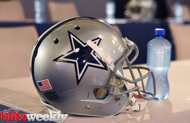 The Dallas Cowboys have a great Defensive Coordinator in Rod Marinelli and need to keep him for next season. Photo Courtesy: Bruce Chandler