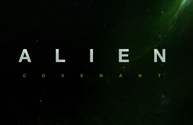 Fans are excited to see the sixth installment of the Alien series. Photo Courtesy: 20th Century Fox