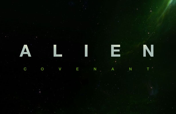 Alien: Covenant will give fans a deeper appreciation for Prometheus. Photo Courtesy: 20th Century Fox